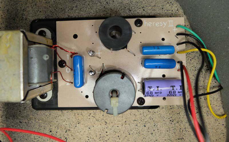 8932d1409270596-new-loudspeakers-0005.jpg