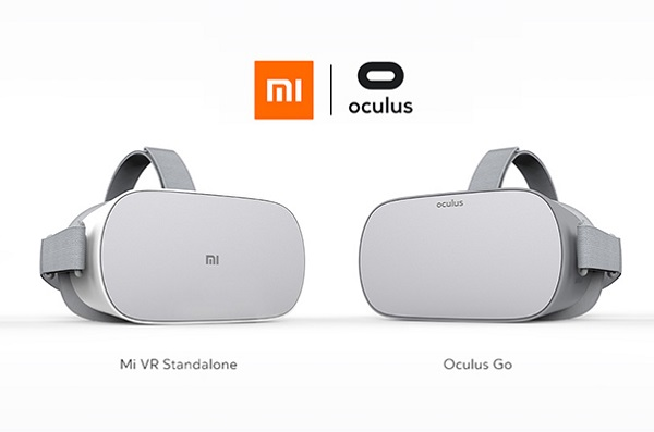 2018-03 Oculus Go affordable VR - go and mi.jpg