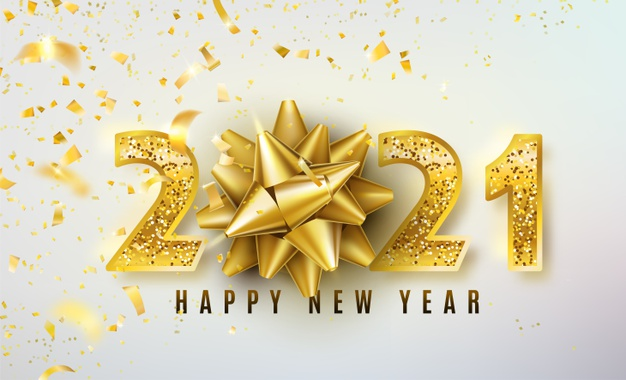 2021-happy-new-year-background-with-golden-gift-bow-confetti-shiny-glitter-gold-numbers_333792...jpg