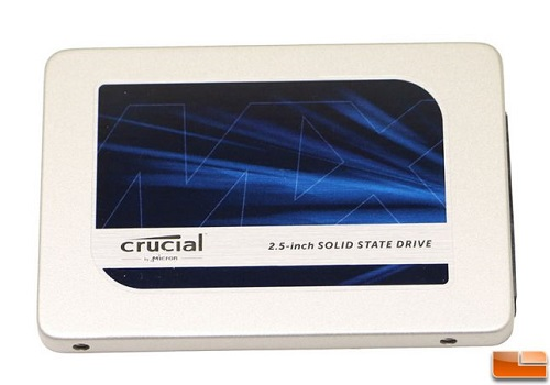 750GB Crucial MX300 SSD.jpg