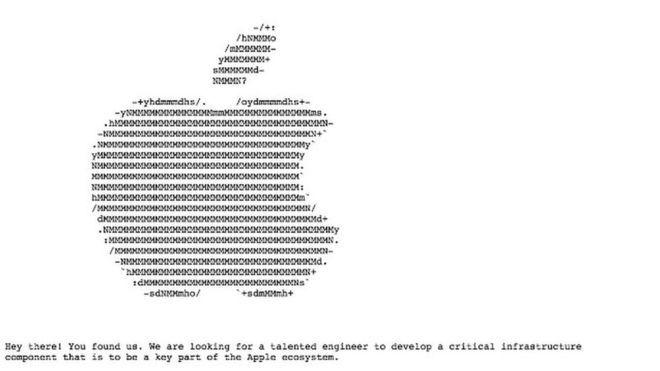 Apple Ad.jpg