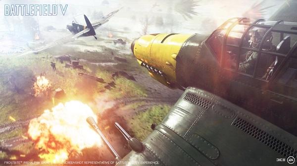 battlefield 5 2.jpg