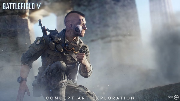battlefield 5 4.jpg