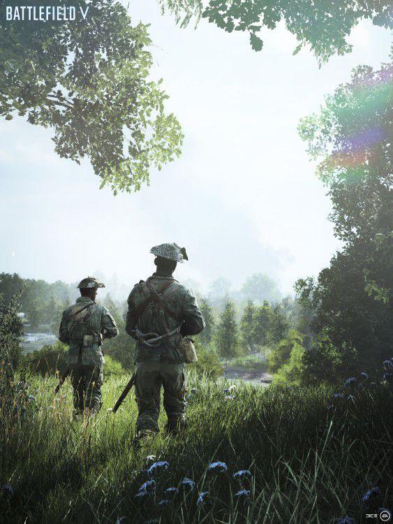 Battlefield V 2 (Custom).jpg