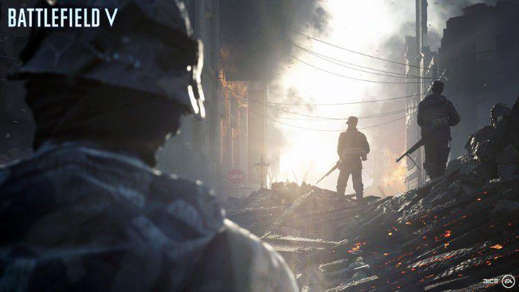 Battlefield V 3 (Custom).jpg