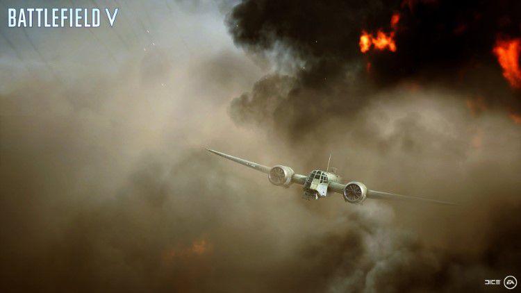 Battlefield V 4 (Custom).jpg