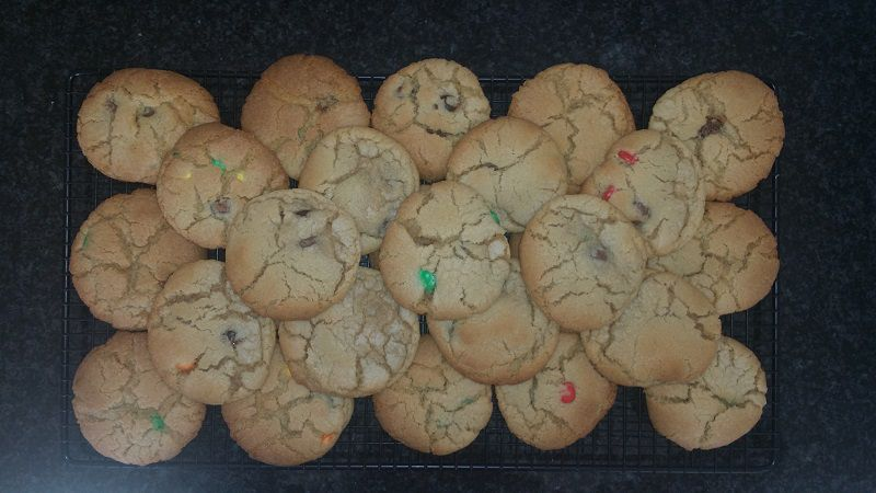 Becky's cookies 1.jpg