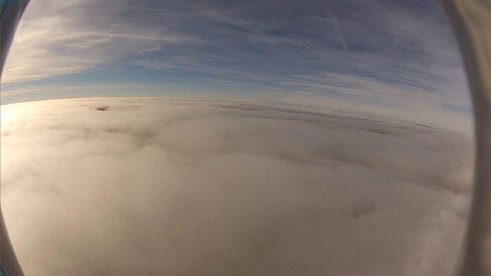 Breaking through the clouds.jpg