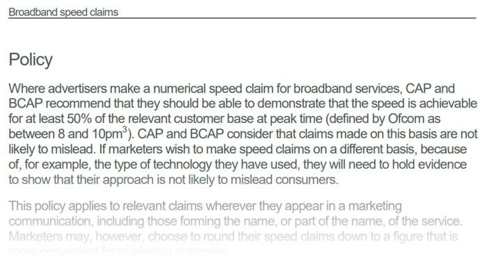 broadband guidance.jpg