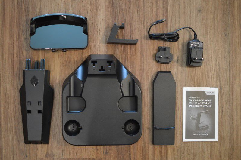 collective minds vr showcase 2 contents.JPG