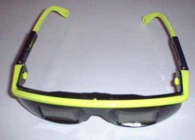 cordlessiglassesglasses.jpg