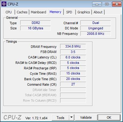CPU-Z RAM 1.png