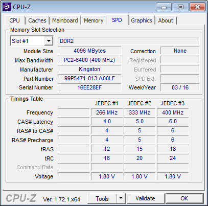 CPU-Z RAM 2.png