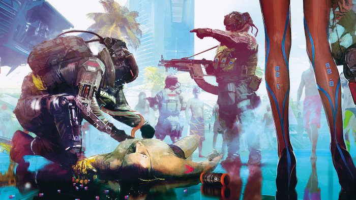 Cyberpunk2077_Trauma_Team_in_Action_RGB_1528914952.png