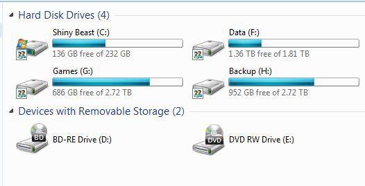 disks-jpg.9114