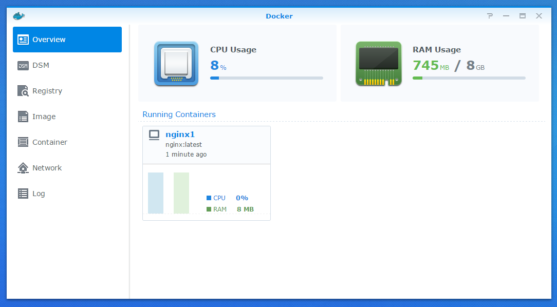 Synology DS916+ | PC Review