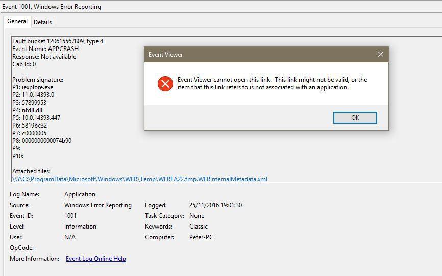 Dll Viewer Microsoft