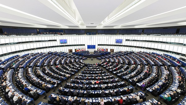 european parliament.jpg