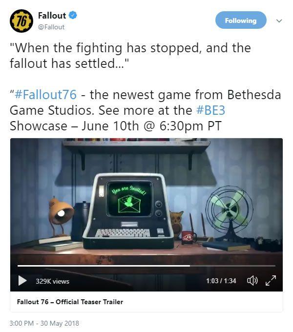fallout 76 announcement.jpg