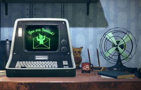 fallout 76 computer.jpg