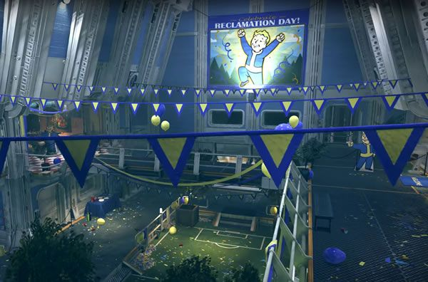 fallout 76 reclamation day.jpg