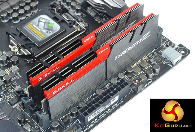 G.Skill Trident Z 3400MHz CL16 16GB DDR4.jpg