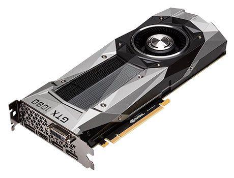 GeForce GTX 1080.jpg