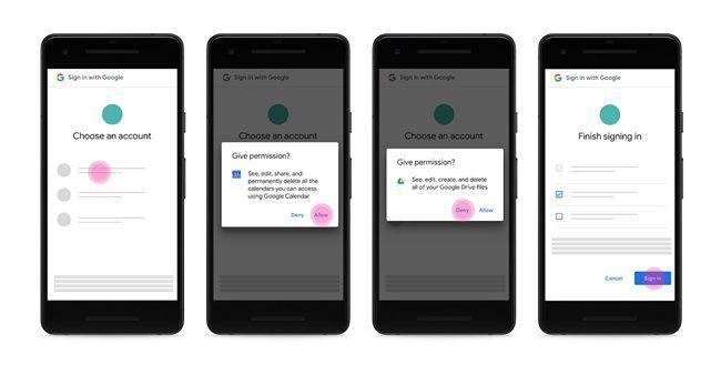 google app permissions.jpg