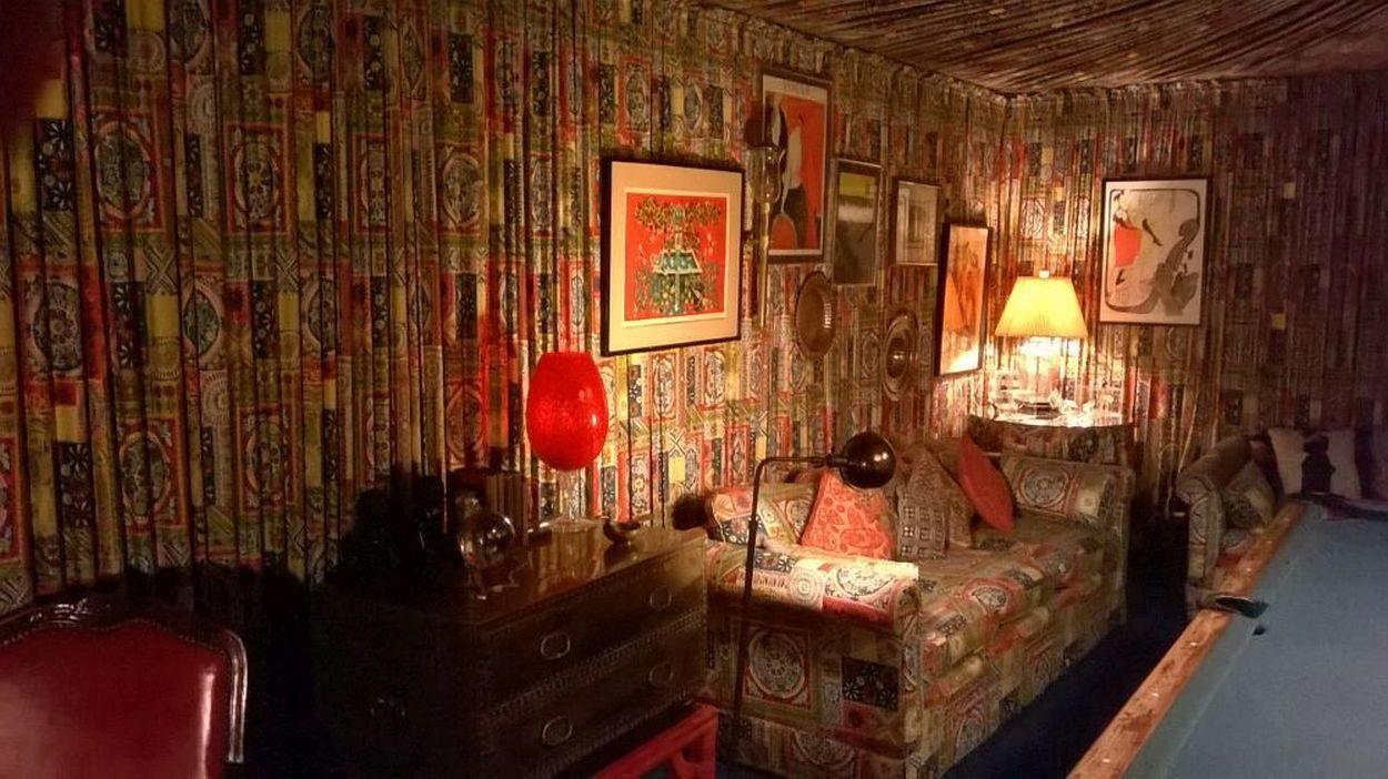 Graceland11.jpg