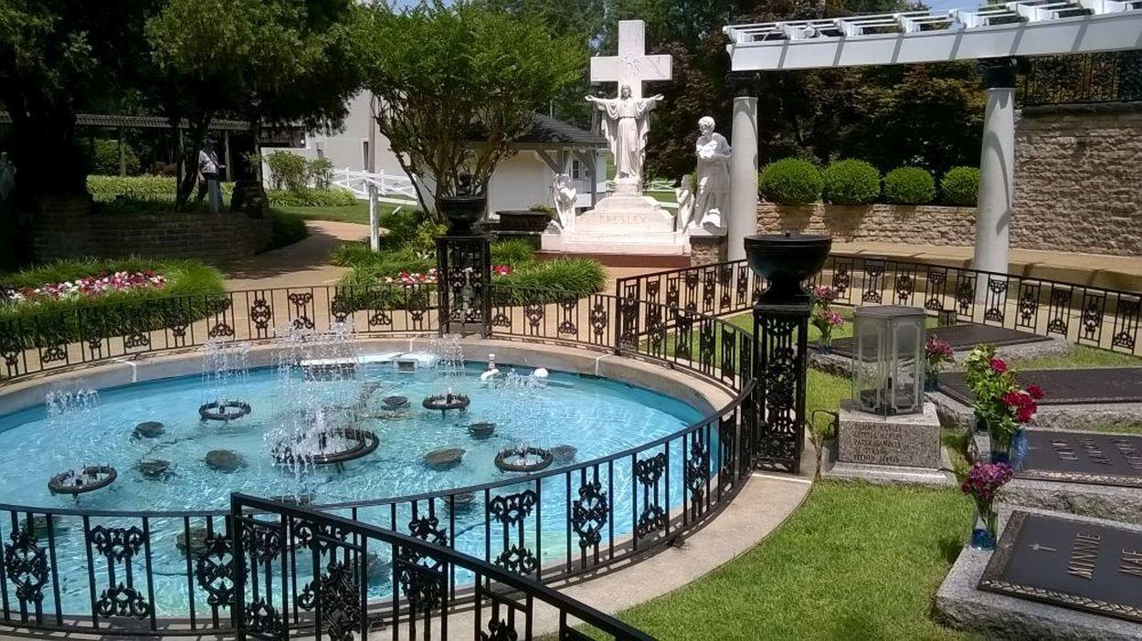 Graceland16C.jpg