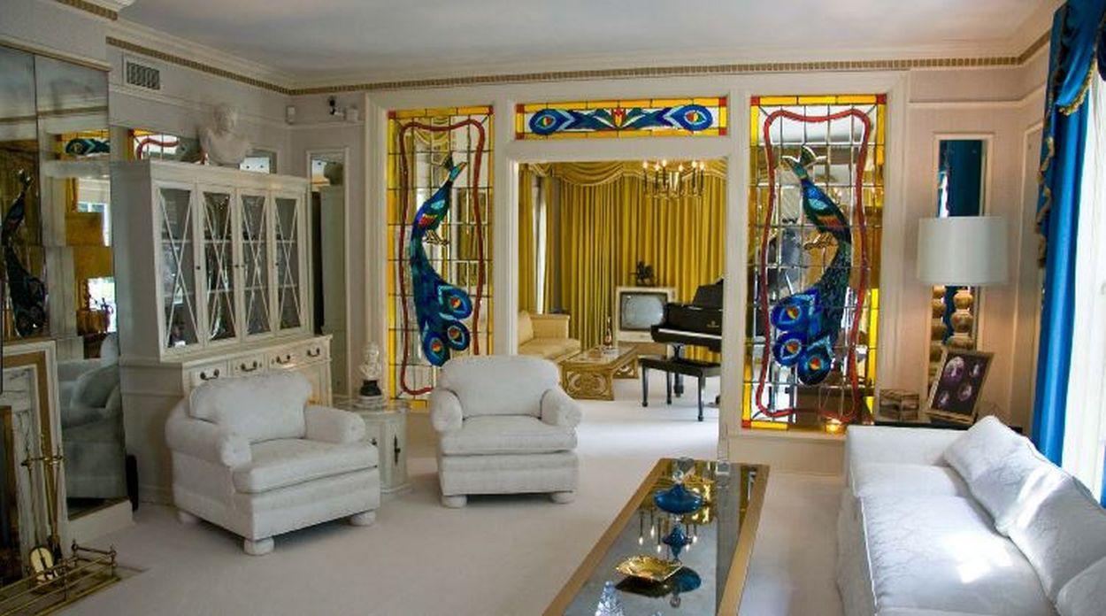 Graceland34.JPG