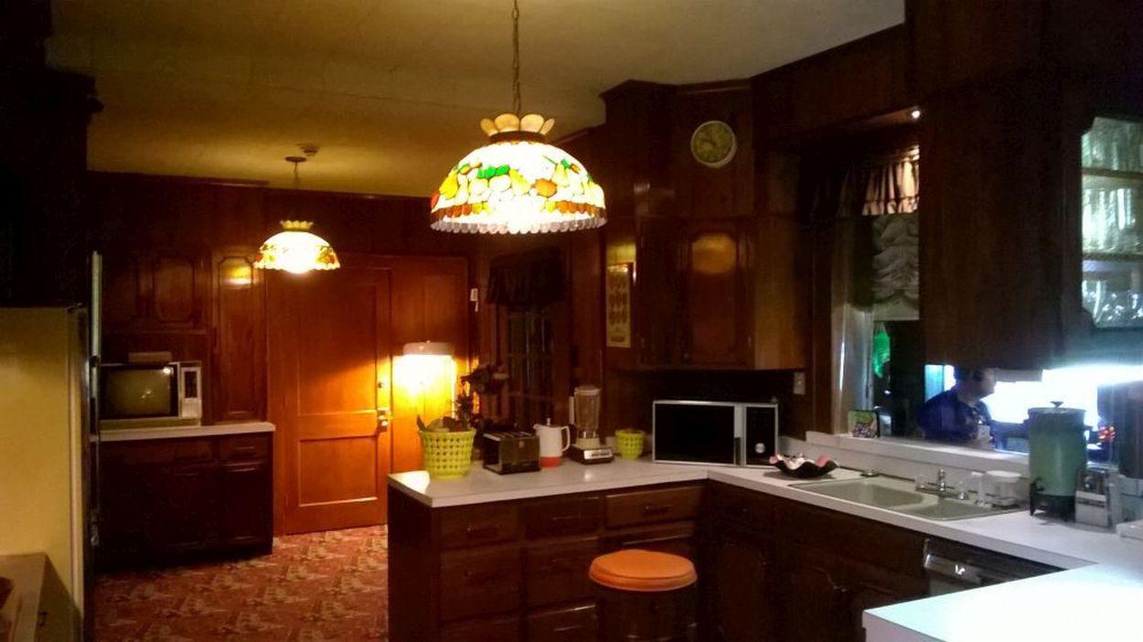 Graceland49.jpg