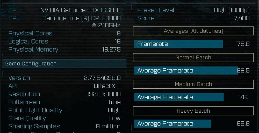 gtx 1660 ti benchmarks.jpg
