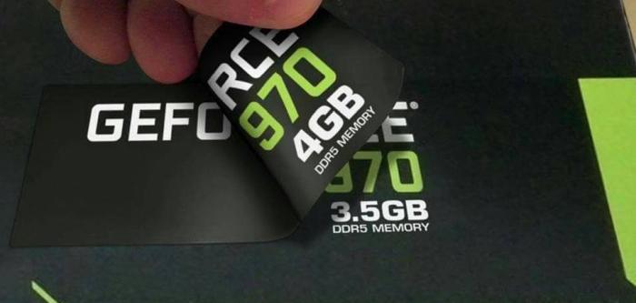 GTX-970-memory-issue-e1469724337547.png