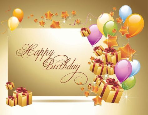 happy_birthday_postcard_02_vector_160085.jpg