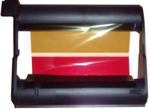 HiTi630PS_Cartridge.jpg