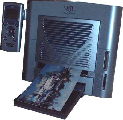 HiTi640PS_Large.jpg
