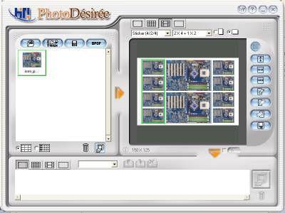 HiTi640PS_Software.jpg