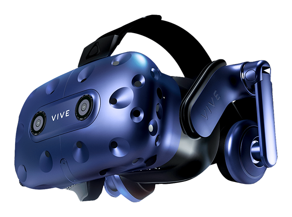 htc vive pro headset.png