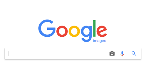 Image search.png