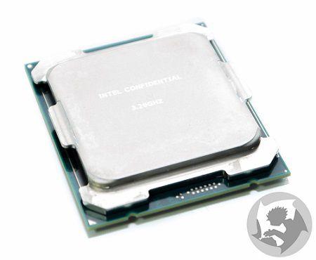 intel-core-i7-6900k-cpu.jpg