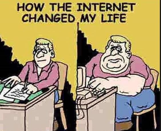 Internet3.JPG