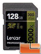 Lexar-128GB-2000x-card.jpg