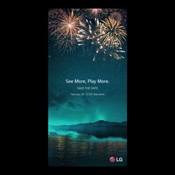 LG G6 press event.jpg