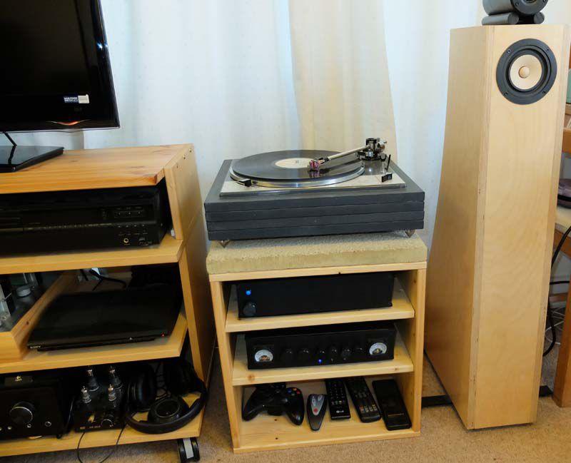 8935d1409270650-new-loudspeakers-ls002.jpg