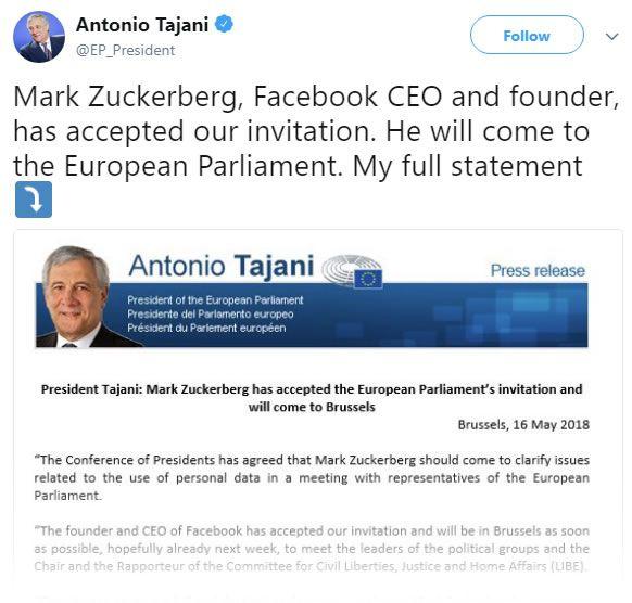 mark zuckerberg eu parliament.jpg