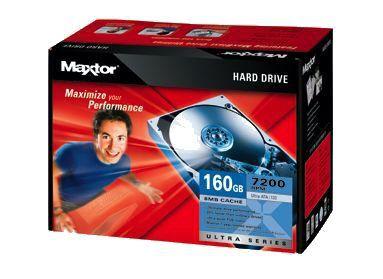 MaxtorDiamondMaxPlus9box.jpg