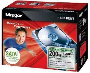 MaxtorDiamondMaxPlus9SATA_Drive.jpg