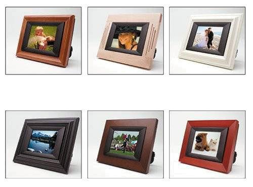 MemoryFrame_Frames.jpg