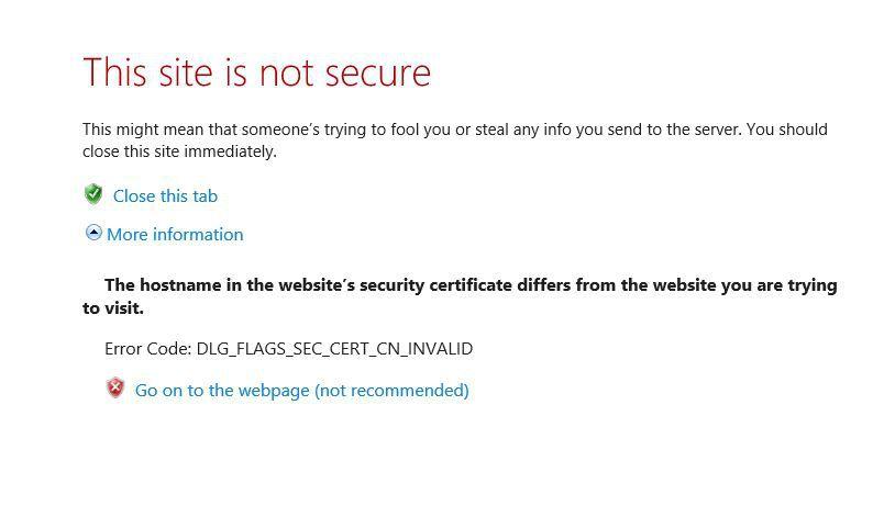 Not Secure.JPG